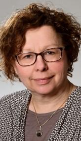Angelika Bludau