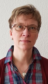 Katja Christoph