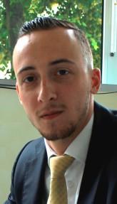 Luca Kempen