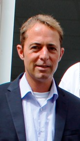 Christoph Meyer
