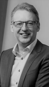 Klaus Dietel