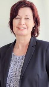 Monika Comtesse