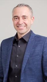 Carsten Faust
