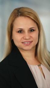 Tatjana Renz