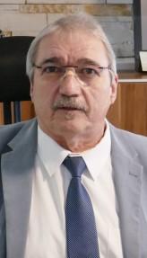 Martin Frölich