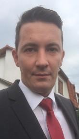 Markus Grenzebach