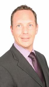Markus Hauptmann