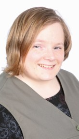 Corinna Janus