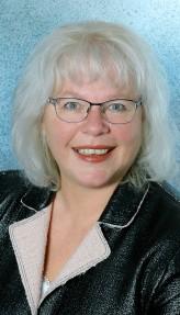 Marion Bock