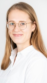 Julia Deiml