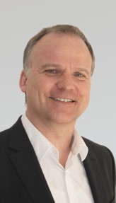 null Matthias Hörmann e K