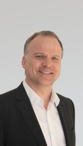Matthias  Hörmann