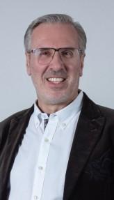 Klaus Herold