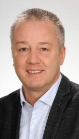 Rene Kahnes