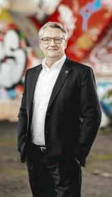 Torsten Kalies