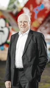 Klaus Skiba