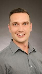 Michael Katzer