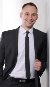 Kevin Werlich