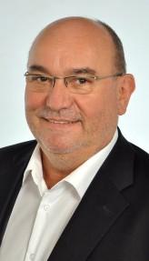 Hans-Joachim Endrikat