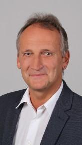 Rüdiger Kopelke