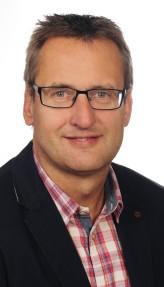Michael Scheibel