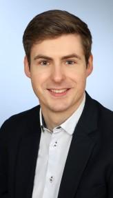 Gabriel Latkowski