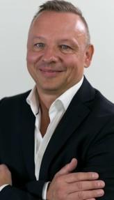 Markus Wiener