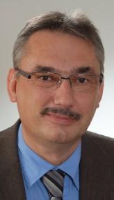 Jürgen Mende
