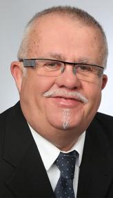 Waldemar Menzel