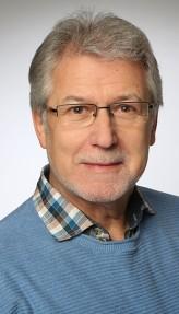 Lothar  Paul