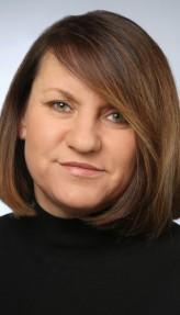 Celina Scherer