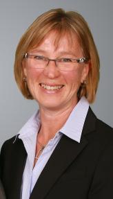 Kirsten Odekerken