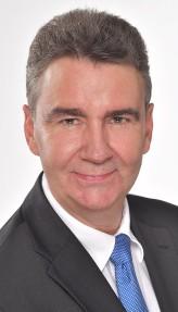 Uwe Schorn