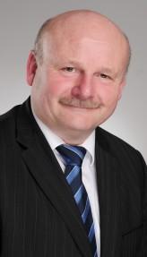 null Peter Richter