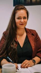 Anna-Lena Sauer