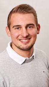 Luca Scheibel