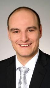 Patrick Hochreuter