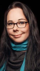 Sabrina Vagedes