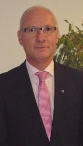 Guido Steuber