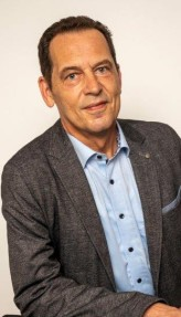 Matthias Stüker