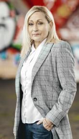 Anja Opitz