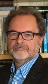 Werner Rettkowski