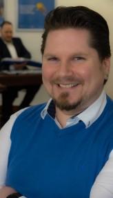 Daniel Wardel