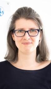 Tanja Rattenbacher
