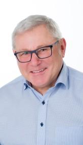 Heinz Zeh
