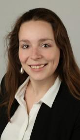 Ann-Kathrin Ahrens