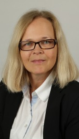 Barbara Zehnter