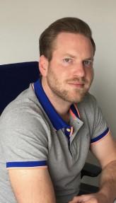 Nicolas Ziegler