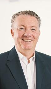 Christian  Germershausen