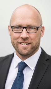 Daniel Hebben